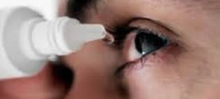 ¿Como se trata el Glaucoma?