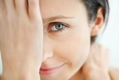 Comprendiendo y viviendo con Glaucoma